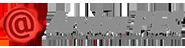 Accedi al servizio webmail Aruba PEC (pec.tsrm-pstrp.org)
