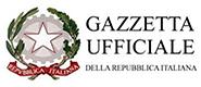 Gazzetta Ufficiale (Sezione Concorsi)